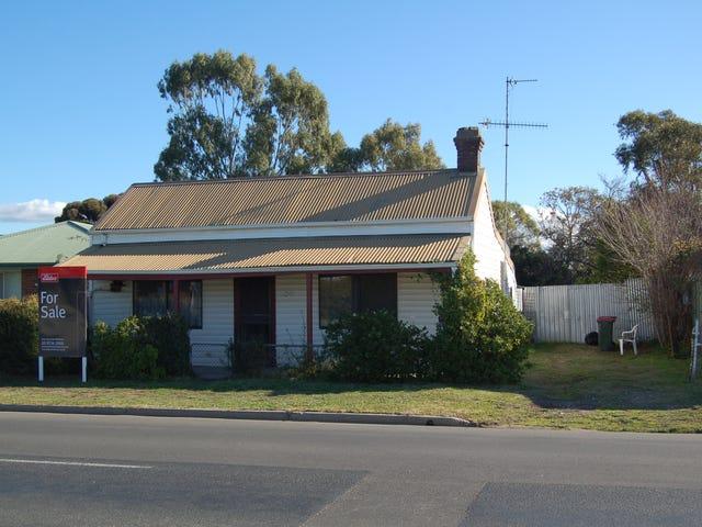 39 OAK STREET, Seymour, Vic 3660