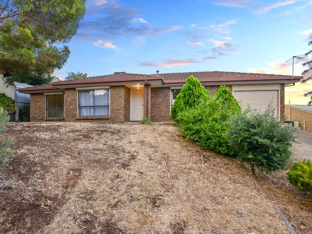 12 Oban Court, Huntfield Heights, SA 5163
