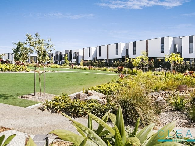 96/25  The Corso, North Lakes, Qld 4509