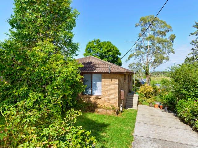 30 Engesta Avenue, Camden, NSW 2570
