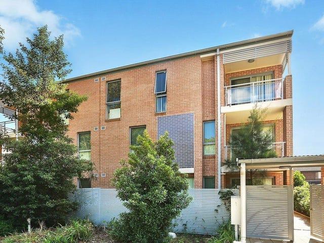 4/6 Coleridge Street, Riverwood, NSW 2210