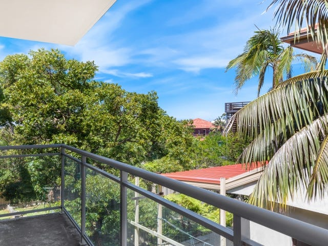 3/15 Captain Pipers Road, Vaucluse, NSW 2030