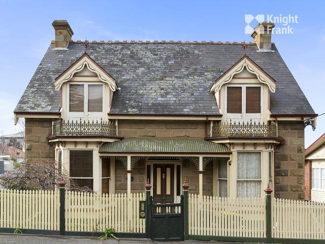 419 Elizabeth Street, North Hobart, Tas 7000