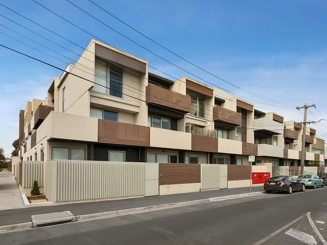 213/8-38 Percy Street, Brunswick, Vic 3056