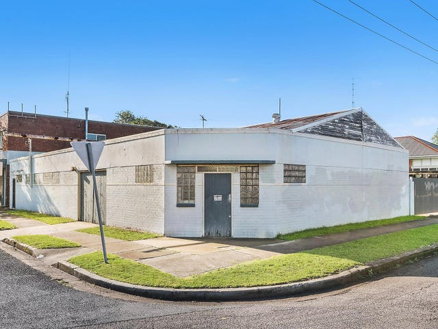 97 Fern Street, Islington, NSW 2296