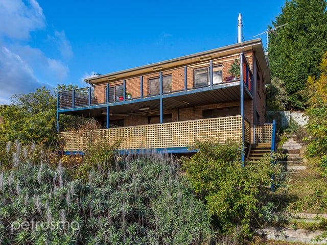 19 Rosehill Crescent, Lenah Valley, Tas 7008
