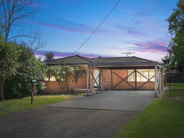 150 Congewai Street, Aberdare, NSW 2325
