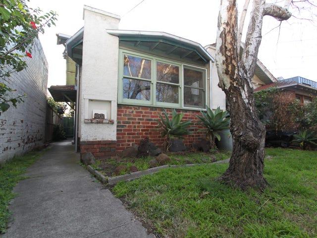 106 Ruskin Street, Elwood, Vic 3184