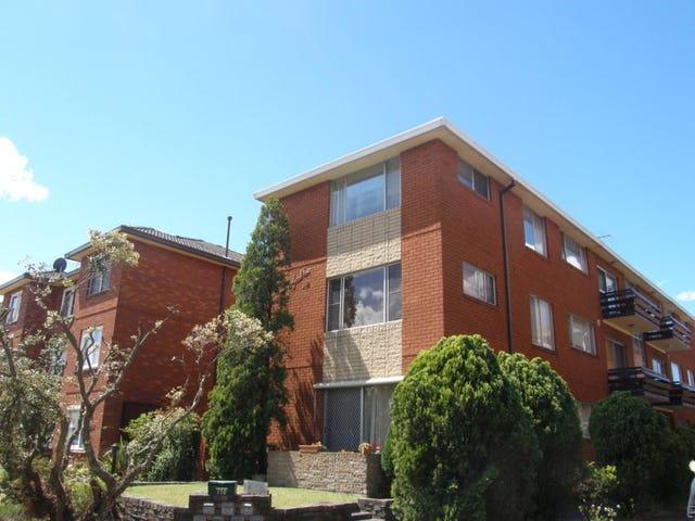 172 Chuter Avenue, Sans Souci, NSW 2219