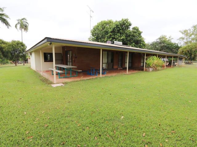 412 Zimin Drive, Katherine, NT 0850