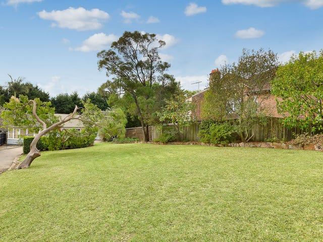 24  Milner Crescent, Wollstonecraft, NSW 2065