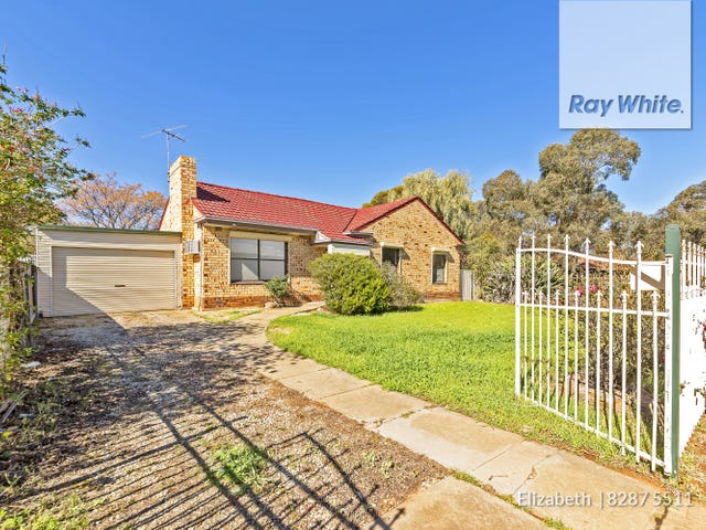 176 Woodford Road, Elizabeth North, SA 5113