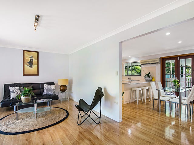 7 Reginald Street, Mount Lofty, Qld 4350