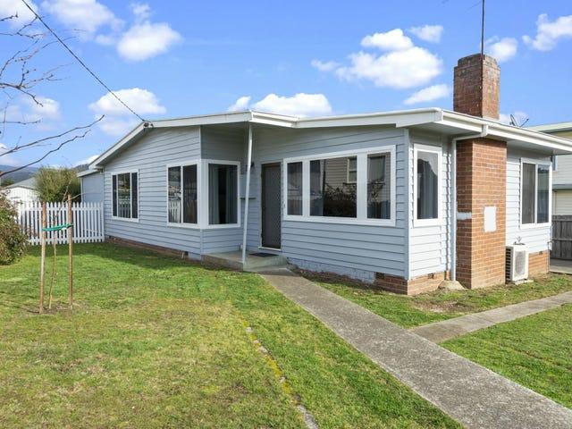 9 Dixon Street, New Norfolk, Tas 7140
