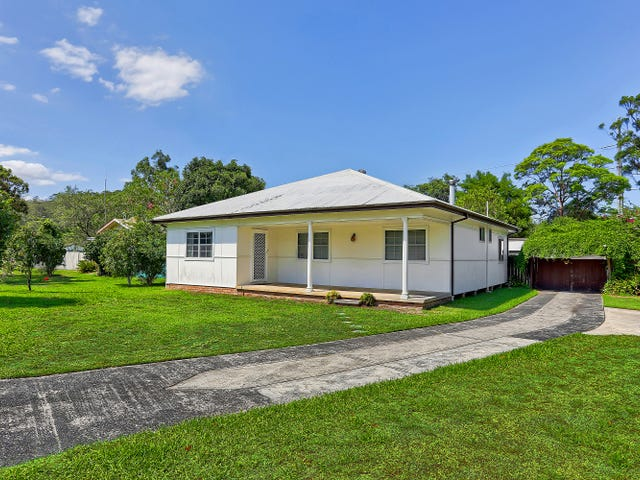 66 Pacific Hwy, Ourimbah, NSW 2258