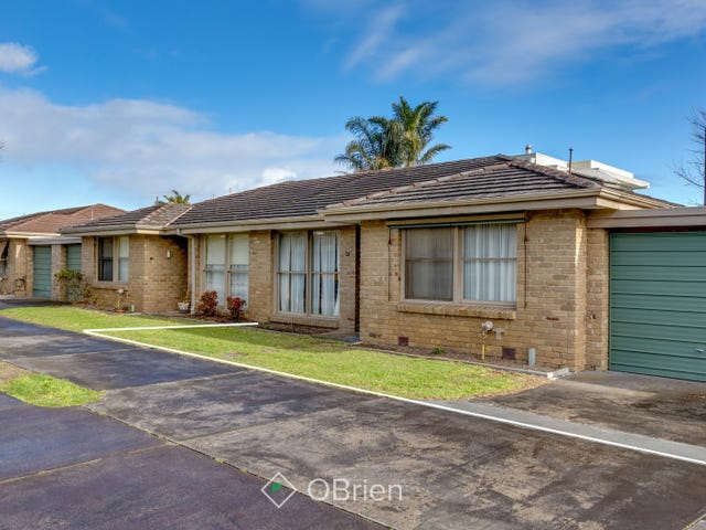 13/2475 Point Nepean Road, Rye, Vic 3941