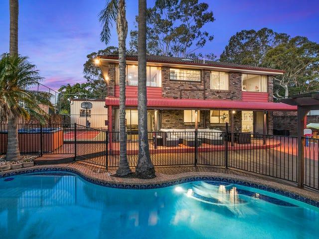 5 Jamberoo Place, Bangor, NSW 2234