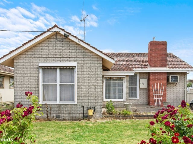 real estate houses for sale. 1272 grevillea road wendouree vic 3355 real estate houses for sale 1