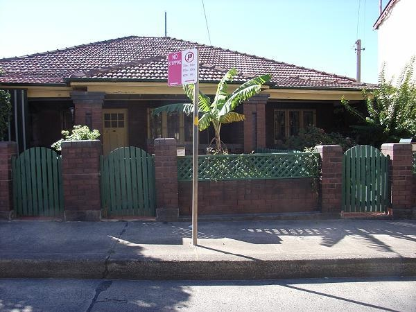 33 Campbell Street, St Peters, NSW 2044