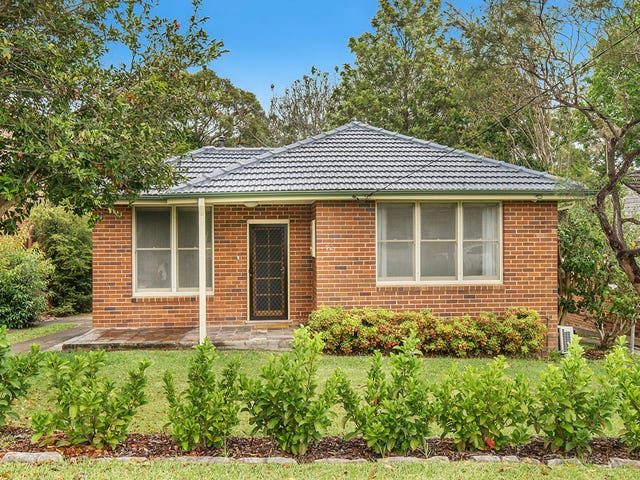 12 Michael, North Ryde, NSW 2113