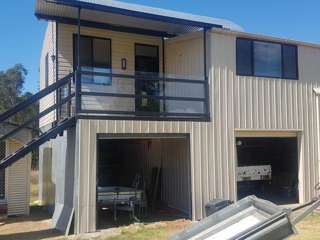 104A Railway Terrace, Riverstone, NSW 2765