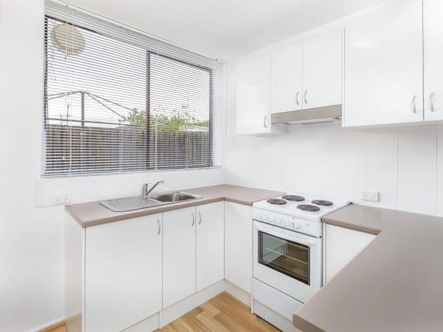 7/745 Barkly Street, West Footscray, Vic 3012