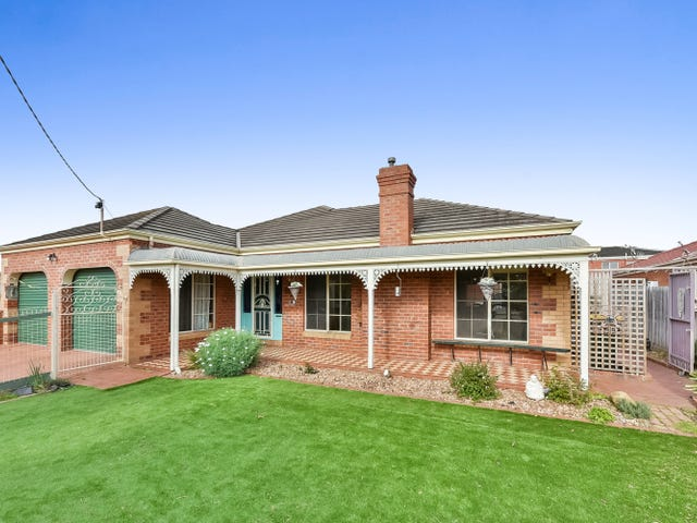 4 Sheringa Crescent, Grovedale, Vic 3216