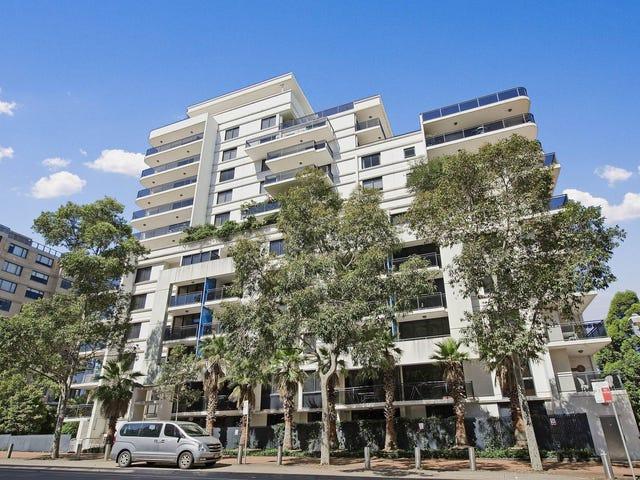 22/13 Herbert Street, St Leonards, NSW 2065