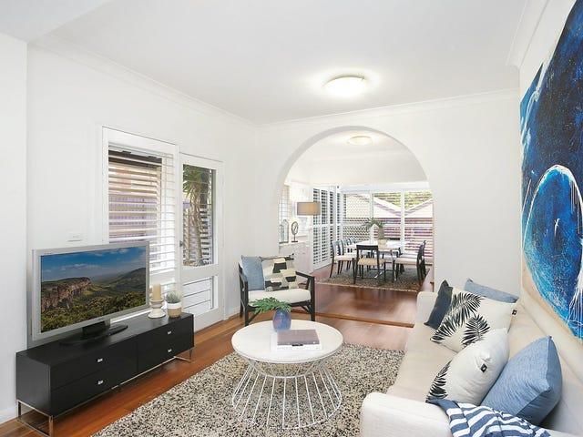 3/25 Aubin Street, Neutral Bay, NSW 2089