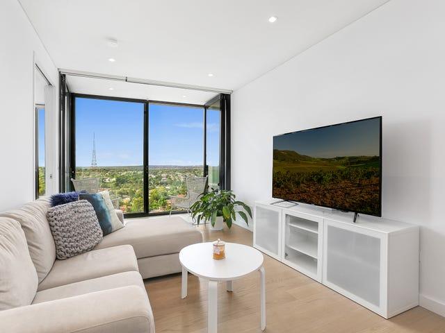 1801/6-10 Atchison Street, St Leonards, NSW 2065