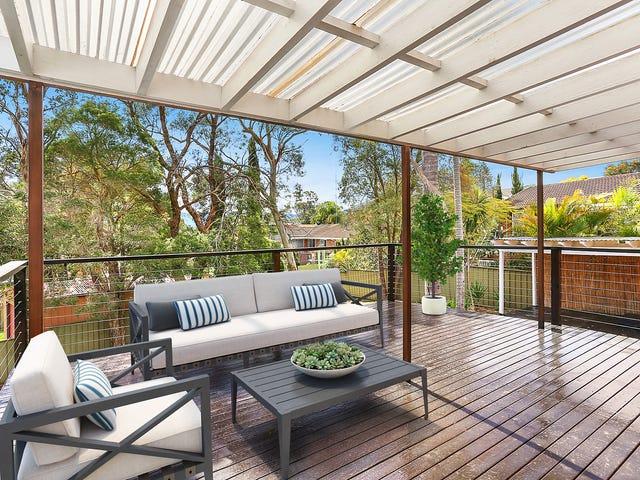 3 Coronet Place, Dapto, NSW 2530