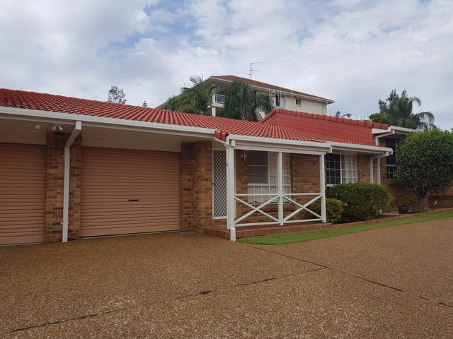 6/2-4 Gordon St, Port Macquarie, NSW 2444