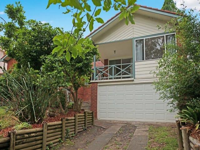 9 Cypress Street, Normanhurst, NSW 2076