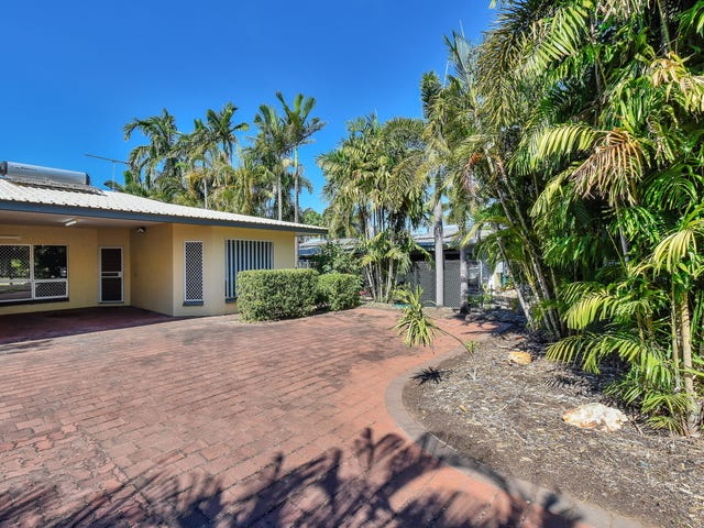 2/39 Hutchison Terrace, Bakewell, NT 0832