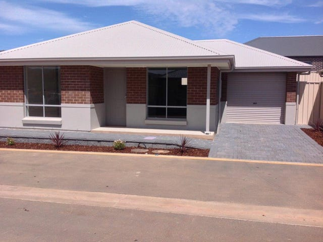 4 Woodrow Lane, Golden Grove, SA 5125