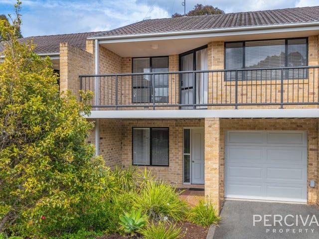 4/66a Grant Street, Port Macquarie, NSW 2444
