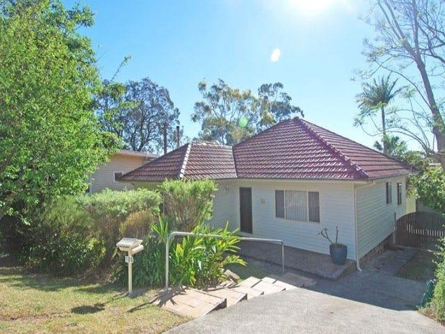 100 Wolger Street, Como, NSW 2226