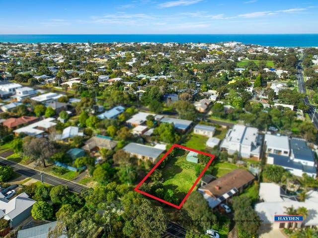 23 Finch Close, Ocean Grove, Vic 3226