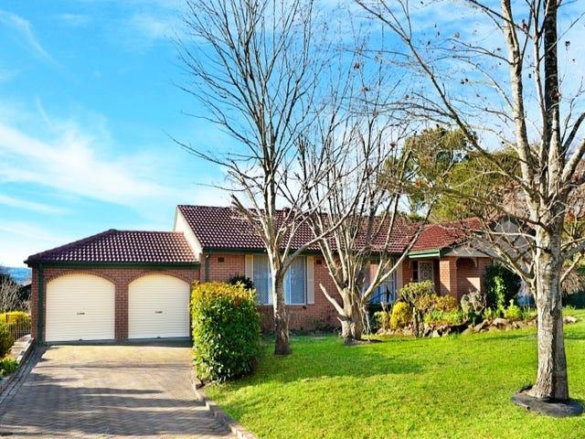13 Mawson Terrace, Moss Vale, NSW 2577