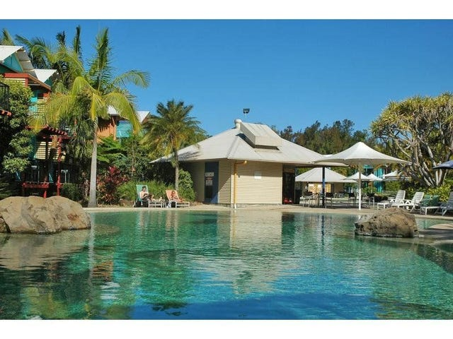 Room 460/3 Hilton Terrace, Tewantin, Qld 4565