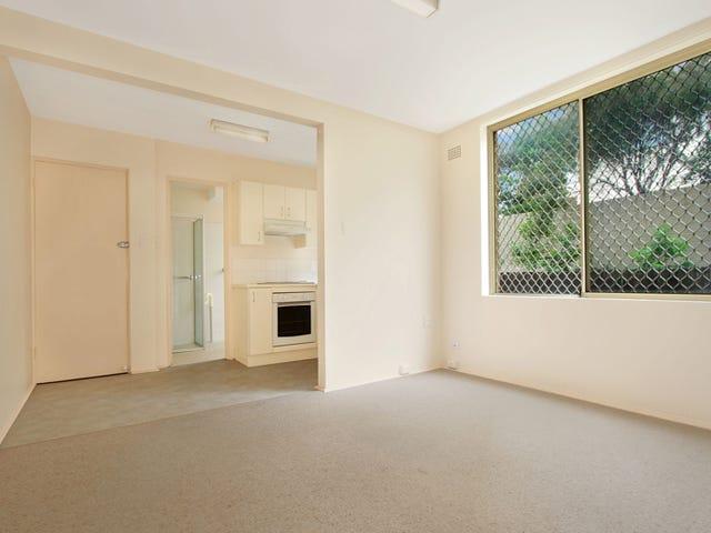 3/98 Corrimal Street, Wollongong, NSW 2500
