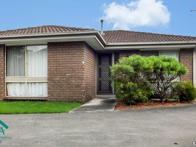 7/204 York Street, Sale, Vic 3850