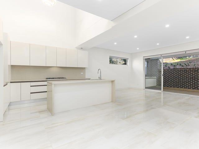 42  Hillcrest Avenue, Hurstville, NSW 2220