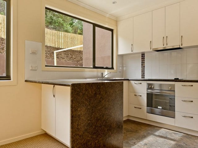 6/124 Marys Hope Road, Rosetta, Tas 7010