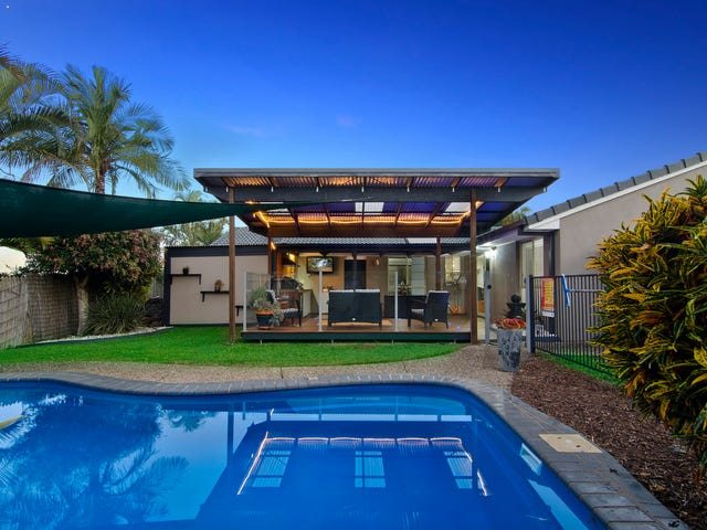 3 Shelly Place, Upper Coomera, Qld 4209