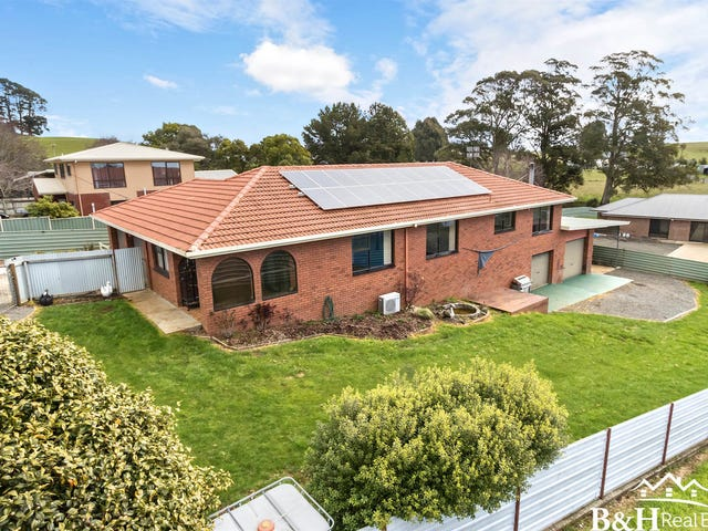828 Ridgley Highway, Ridgley, Tas 7321
