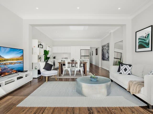 3 Kalgoorlie Street, Willoughby, NSW 2068