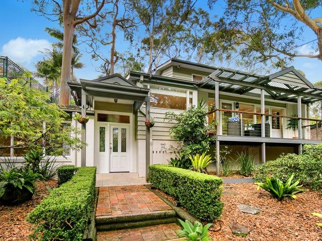 12 Bristol Avenue, Pymble, NSW 2073