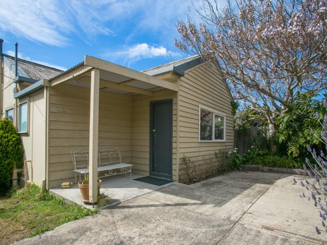 224a Nepean Highway, Seaford, Vic 3198
