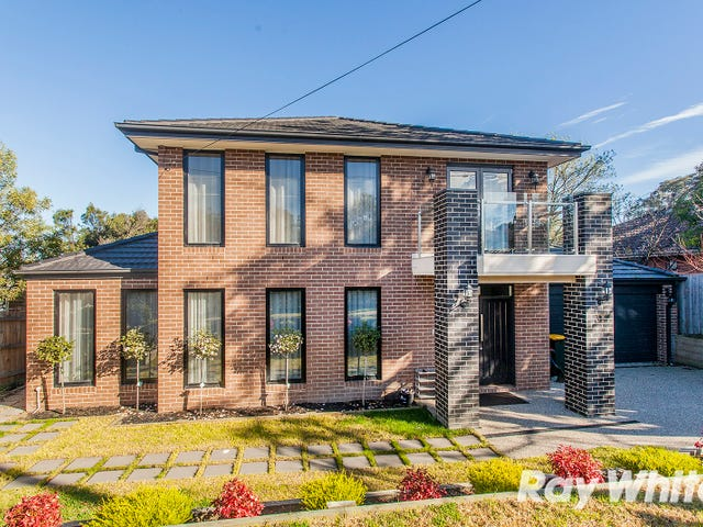 37 Wetherby Road, Doncaster, Vic 3108